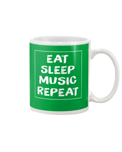 FUNNY DESIGN FOR MUSICIANS