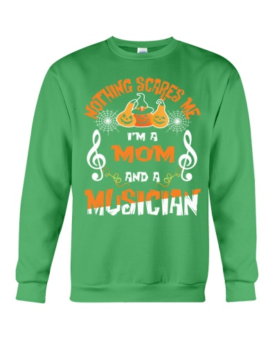 FUNNY MUSIC THEORY TSHIRT FOR MUSICIAN TEACHER