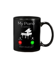 MUST HAVE FOR PIANISTs Mug thumbnail