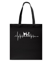 AWESOME TSHIRT FOR MARCHING BAND LOVERS Tote Bag thumbnail