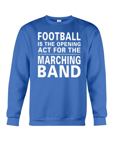 AWESOME TSHIRT FOR MACHING BAND LOVERS