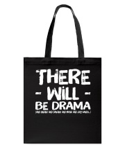 THEATRE THEATER MUSICALS MUSICAL TSHIRT Tote Bag tile