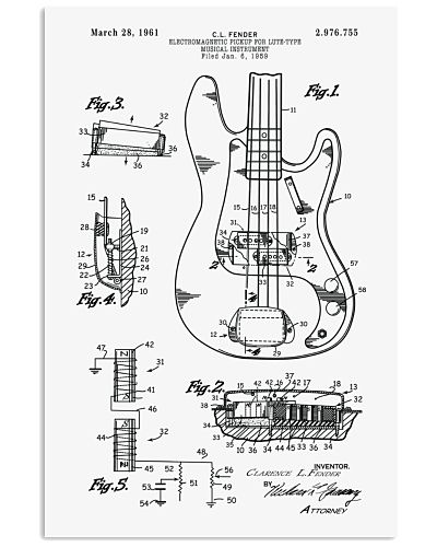MUST HAVE FOR BASS PLAYERS