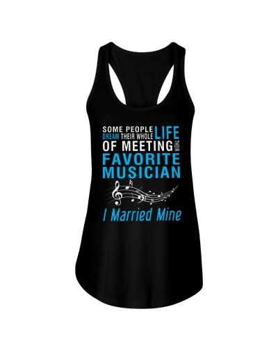 TSHIRT FOR MUSICIAN - MUSIC TEACHER - ORCHESTRA