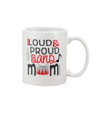 I'M NAPPING FUNNY MUSIC TSHIRT FOR MUSICIAN Mug thumbnail
