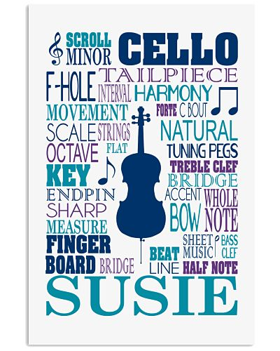 FUNNY TSHIRT FOR CELLO  PLAYERS