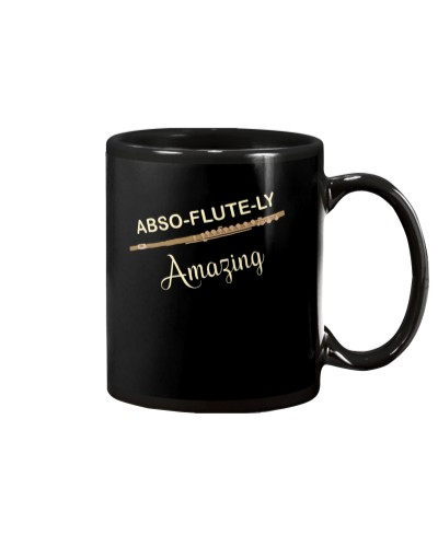 MUST HAVE FOR FLUTISTS