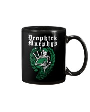MUST HAVE FOR PIPERS Mug thumbnail