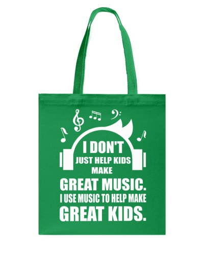 Great Music To Help Make Great Kids Funny Musician