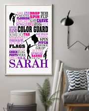 AWESOME POSTER FOR MARCHING BAND LOVERS 24x36 Poster lifestyle-poster-1