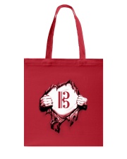 Awesome design for Music Lovers Tote Bag thumbnail