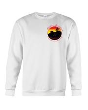 The Granite Mountain Hotshots Crew Crewneck Sweatshirt thumbnail