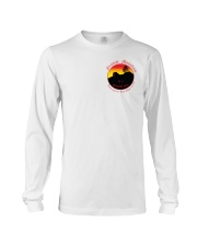 The Granite Mountain Hotshots Crew Long Sleeve Tee tile