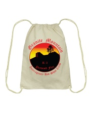 The Granite Mountain Hotshots Crew Drawstring Bag tile