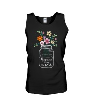 Happiness is Being a Gigi Tee Shirts Unisex Tank thumbnail