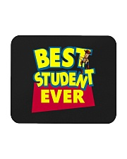 Best Student ever Back to School Mousepad thumbnail