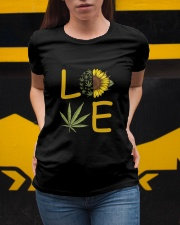 Love Cannabis TShirt Ladies T-Shirt apparel-ladies-t-shirt-lifestyle-04