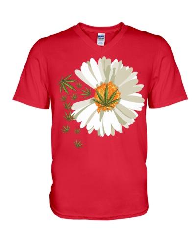 Love daisy Cannabis