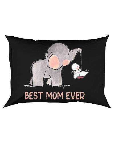 mothers day  best mom ever