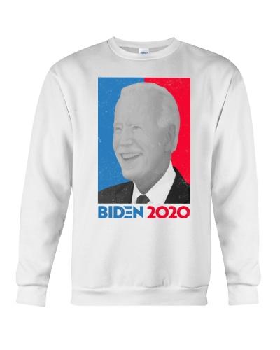 Joe Biden Shirt  Biden 2020 Shirt Joe Shirt