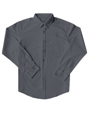 Jesus8232 Dress Shirt thumbnail