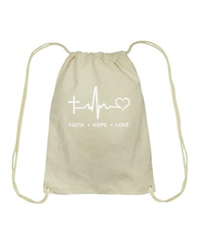 FAITH     HOPE     LOVE158