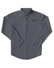 loved 1John419219 Dress Shirt thumbnail