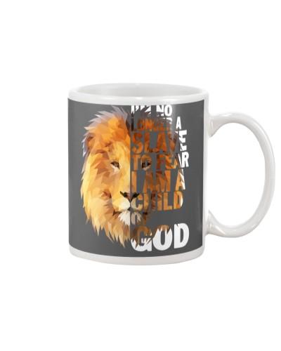 i am a child of God144