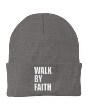 walk by faith313 Knit Beanie thumbnail