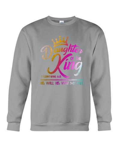daughter of king2174