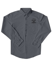 MY FAITH CAN MOVE MOUNTAINS148 Dress Shirt thumbnail