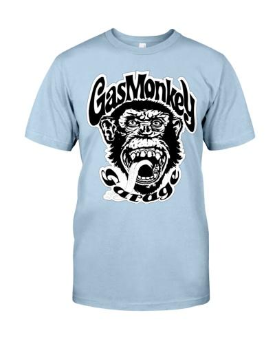 Best Gas Monkey Fast N' Loud