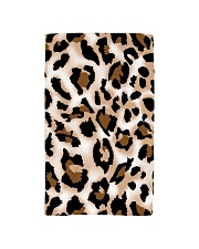 ALL ABOUT LEOPARDS  Hand Towel tile