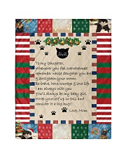 "CAT LOVERS 53 Quilt 40""x50"" - Baby front"