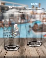 FAMILY-MUG-100-01 16oz Pint Glass aos-16oz-pint-glass-lifestyle-front-15