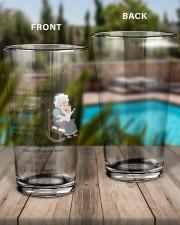 FAMILY-MUG-100-01 16oz Pint Glass aos-16oz-pint-glass-lifestyle-front-16