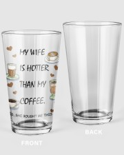 44-01 16oz Pint Glass front