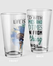 ERROR 16oz Pint Glass thumbnail
