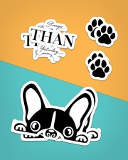 FRENCH BULLDOG 18 Sticker - 2 pack (Vertical) aos-sticker-2-pack-vertical-lifestyle-front-02