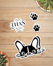 FRENCH BULLDOG 18 Sticker - 2 pack (Vertical) aos-sticker-2-pack-vertical-lifestyle-front-07