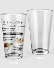 29-01-01 16oz Pint Glass front