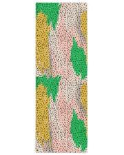 ALL ABOUT LEOPARDS  Yoga Mat 24x70 (vertical) thumbnail