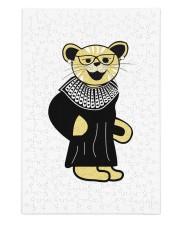 CAT LOVERS STICKER 4 250 Piece Puzzle (vertical) thumbnail