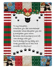 CAT LOVERS 52 Comforter - Twin XL thumbnail