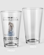 12-01 16oz Pint Glass front