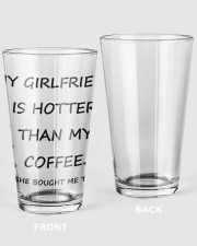 45-01 16oz Pint Glass front
