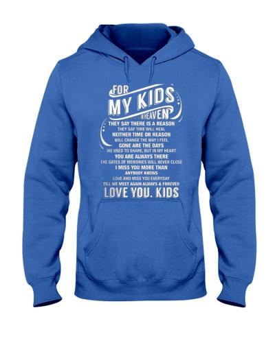 LOVE MY KIDS T-shirts  amp amp  Hoodies