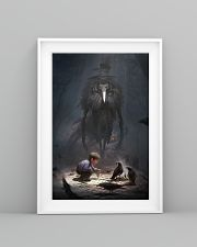 THE RAVEN - LIMITED EDITION 11x17 Poster lifestyle-poster-5