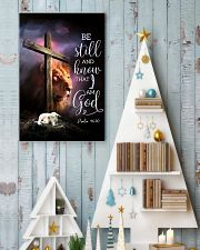 GOD 11x17 Poster lifestyle-holiday-poster-2