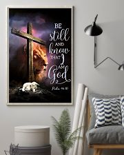 GOD 11x17 Poster lifestyle-poster-1